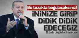 erdogan_ininize_girip_tezgahi_bozacagiz13876402190_h1108266