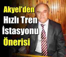 erol_akyel_geyve9