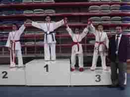 geyveli karatecilerden 17 madalya,-12 (4)