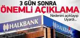 halk_bankasindan_twitterda_operasyon_aciklamasi13876182600_h1108147