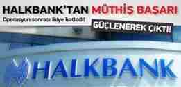 halkbanktan_muthis_basari13880770910_h1110000
