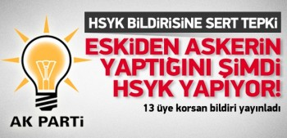 hsyk_bildirisine_ak_partiden_ilk_tepki13880769520_h1110000