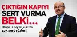 huseyin_celik_ciktigin_kapiyi_sert_vurma_belki13877046960_h1108397