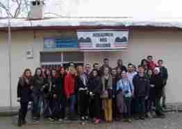 saü genç gönüllüler derneğinden geyve burahaniye köyü okuluna yardım (18)