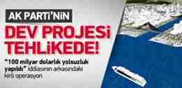 savci_kanal_istanbulu_tehlikeyi_soktu13882147210_h1110436