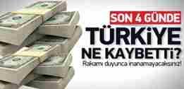 son_4_gunde_turkiyenin_kaybettigi_para13876204830_h1108166