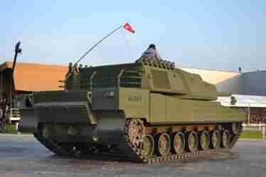 turk-tanki altaya japon-motoru