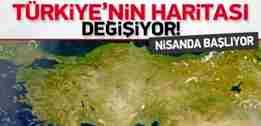 turkiyenin_haritasi_yeniden_sekilleniyor13869550430_h1105587