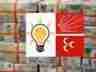 2013'te hangi siyasi parti ne kadar hazine yardımı alacak