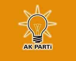 AK-PARTİ-TASLAK1-340x277