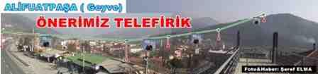 Alifuatpaşa-İçin-Çılgın-Proje-Telefirik-1 (1)