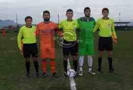 GEYVESPOR,SAHİL KARADENİZSPOR, (4)