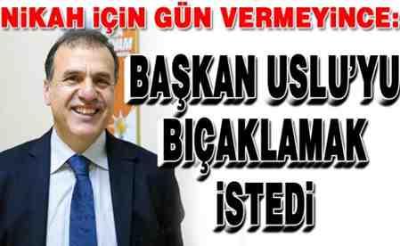 Sapanca_Belediye_Baskani_Bicakli_Saldiri.jpg-02-01-2014