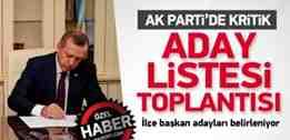 ak_partide_kritik_secim_listesi_toplantisi