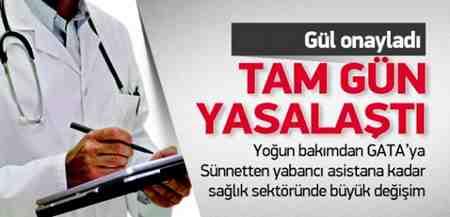 cumhurbaskani_gul_tam_gun_yasasini_onayladi13899781860_h1117798
