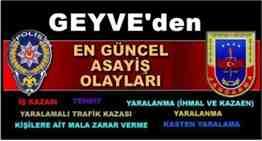 geyve-asayiş (2)
