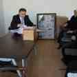 geyve ,belediye meclisi, toplantısı, (1)