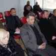 geyve ,belediye meclisi, toplantısı, (2)