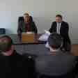 geyve ,belediye meclisi, toplantısı, (3)