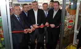geyve- dimar market-çolak market-açıldı (19)