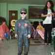 geyve hasan melih can ana okulu öğrencilerinden geri dönüşüm etkinliği (15)