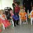 geyve hasan melih can ana okulu öğrencilerinden geri dönüşüm etkinliği (18)