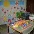 geyve hasan melih can ana okulu öğrencilerinden geri dönüşüm etkinliği (2)