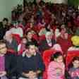geyve hasan melih can ana okulu öğrencilerinden geri dönüşüm etkinliği (5)