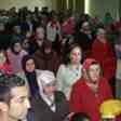 geyve hasan melih can ana okulu öğrencilerinden geri dönüşüm etkinliği (7)