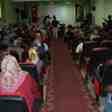 geyve hasan melih can ana okulu öğrencilerinden geri dönüşüm etkinliği (8)