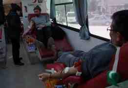 geyve kızılay kan merkezi kan kampanyası (4)