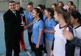 geyve yıldızlar voleybol turnuvası ödül töreni (12)