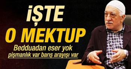 iste_gulenin_erdogana_yazdigi_mektubu_h4653