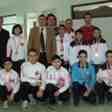 madalyalı karateciler.11