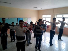 nuriosmaniye köyü kafkas oyunları kursu9