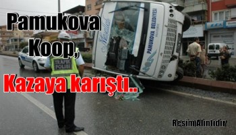 pamukova_koop_kaza_yapti