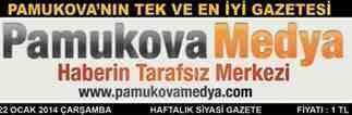 pamukovamedya_yerel_gazetesi_ilk_sayisiyla_sizlerle_h2791