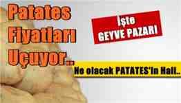 patates_426754
