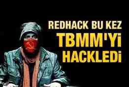 redhack-bu-kez-tbmmyi-hackledi-1001141200_m