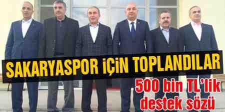 sakaryaspor_gorusmesi.jpg-18-01-2014