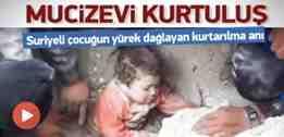 suriyeli_cocugun_aglatan_kurtarilma_ani_video13906320810_h1120344