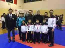 türkiye karate minikler şampiyonası,geyve li karateciler (8)