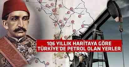 abdulhamitin_petrol_haritasi_gercek_cikti_h25430