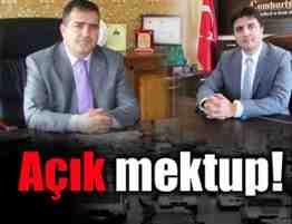 acik_mektup090214