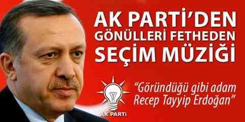 <b>ak-parti</b>-2014-secim-sarkisi-ugur-isilak - ak-parti-2014-secim-sarkisi-ugur-isilak