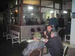 ak parti-geyve,seçim-bürosu-açılışı (108)