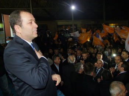 ak parti-geyve,seçim-bürosu-açılışı (68)