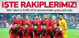 euro_2016da_grubumuz_belli_oldu