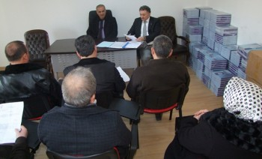 geyve belediyesi meclisi şubat ayı toplantısı  (2)