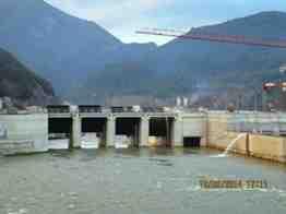 geyve boğazı doğançay -örencik- akfen inşaat -baraj inşaatı (2)